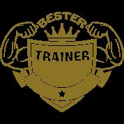 Bester Trainer